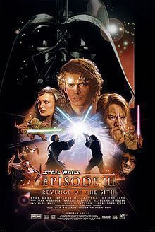 Star Wars Episode Iii Revenge Of The Sith Rom Gba Download Emulator Games