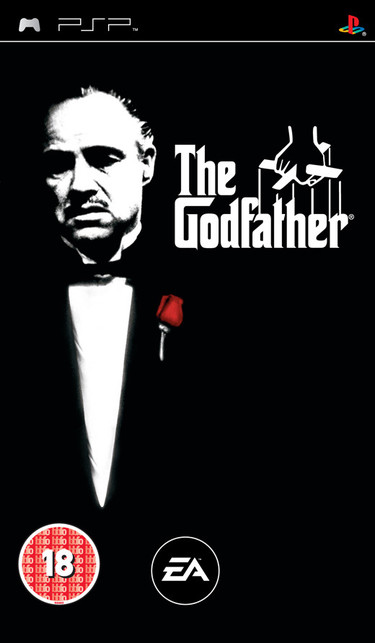 Godfather, The - Mob Wars