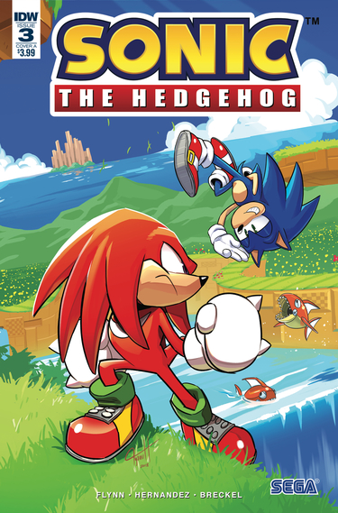 Sonic The Hedgehog 3 Japan Korea Rom Sega Download Emulator Games